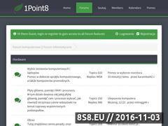 Miniaturka domeny fastpc.pl
