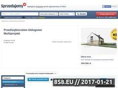 Miniaturka domeny femexpert.sprzedajemy.pl