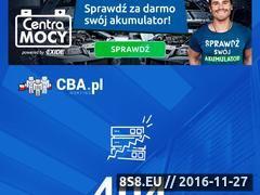 Miniaturka domeny fifa.c0.pl