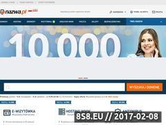 Miniaturka domeny filmy.ogloszenia.free-forum-or-site.com