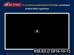 Miniaturka domeny www.fizyka-korepetycje.yoyo.pl