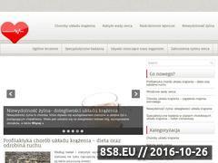 Miniaturka domeny floraqueen.com.pl