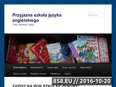 Miniaturka domeny focus.lublin.pl