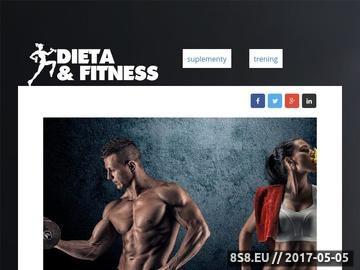 Zrzut strony Fodec - Fotos & Decoration - obrazy na płótnie