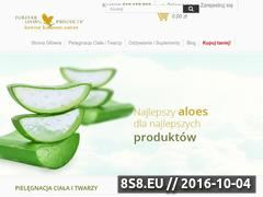 Miniaturka domeny forever-polska.pl