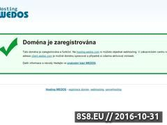 Miniaturka domeny forum-reklama.eu