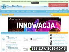 Miniaturka domeny forum.superakwarium.pl