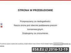 Miniaturka domeny fotmix.pl