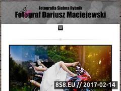 Miniaturka domeny www.foto-primo.com