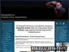 Miniaturka domeny foto-prof.pl