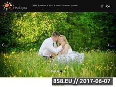 Miniaturka domeny fotoedyta.com.pl