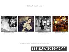 Miniaturka domeny fotofabryka.info.pl