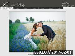 Miniaturka domeny www.fotograf.gliwice.pl
