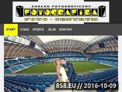 Miniaturka domeny www.fotografika.opole.pl
