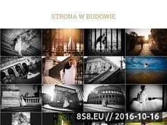 Miniaturka domeny fotogrupa.pl