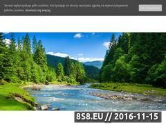 Miniaturka domeny www.fotoking.pl