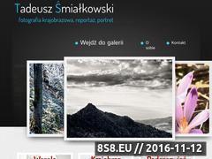 Miniaturka domeny fotopodhale.net