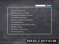 Miniaturka domeny www.fphu-kos.pl