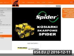 Miniaturka domeny www.full.com.pl