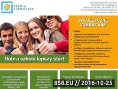 Miniaturka domeny gimnazjum-lodz.com.pl
