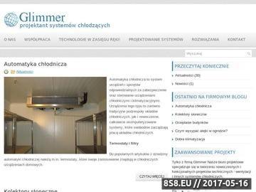 Zrzut strony Sprzątanie Wrocław