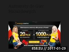 Miniaturka domeny www.globalauto.pl