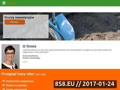 Miniaturka domeny www.gn.com.pl