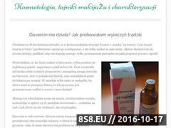 Miniaturka domeny goida.pl