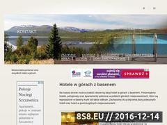 Miniaturka domeny gory-hotel-basen.pl