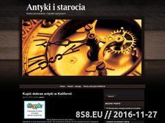 Miniaturka domeny gotaxa.pl