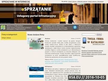 Zrzut strony Gotoweprace.pl - Ebooki, audiobooki, kursy, szkolenia - książki dla całej rodziny