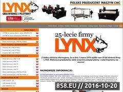 Miniaturka domeny www.grawerki.biz