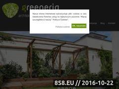 Miniaturka domeny greeneria.pl
