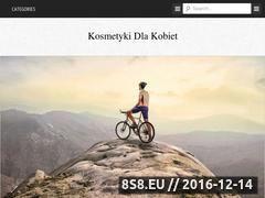 Miniaturka domeny grupa33.jgora.pl
