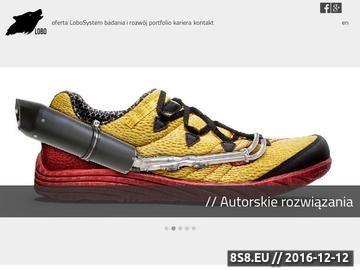 Zrzut strony Programowanie Poznań