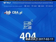 Miniaturka domeny grys-materus.cba.pl