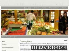 Miniaturka domeny www.guidebuy.pl