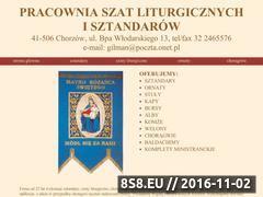 Miniaturka domeny hafciarstwo.biz.pl