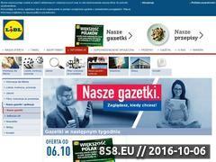 Miniaturka domeny hajducek.pl