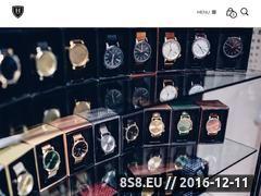 Miniaturka domeny hampersbay.com