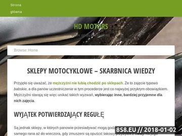 Zrzut strony Serwis komputerowy Kiełczów