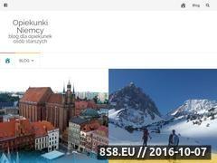 Miniaturka domeny helper24h.pl