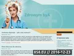 Miniaturka domeny www.hemoroid.info.pl