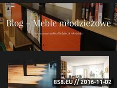 Miniaturka domeny hit24.com.pl