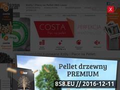Miniaturka domeny www.hkslazar.pl