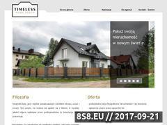 Miniaturka domeny homephoto.pl