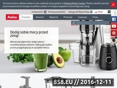 Miniaturka domeny honolulu.rox.pl