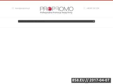 Zrzut strony Hostessy-Trojmiasto.pl - fordanserki, hostessy gdańsk, modelki i konferansjerzy
