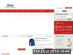Miniaturka domeny www.hurtrajstop.pl