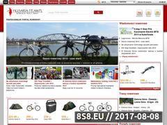 Miniaturka domeny husaria-team.pl